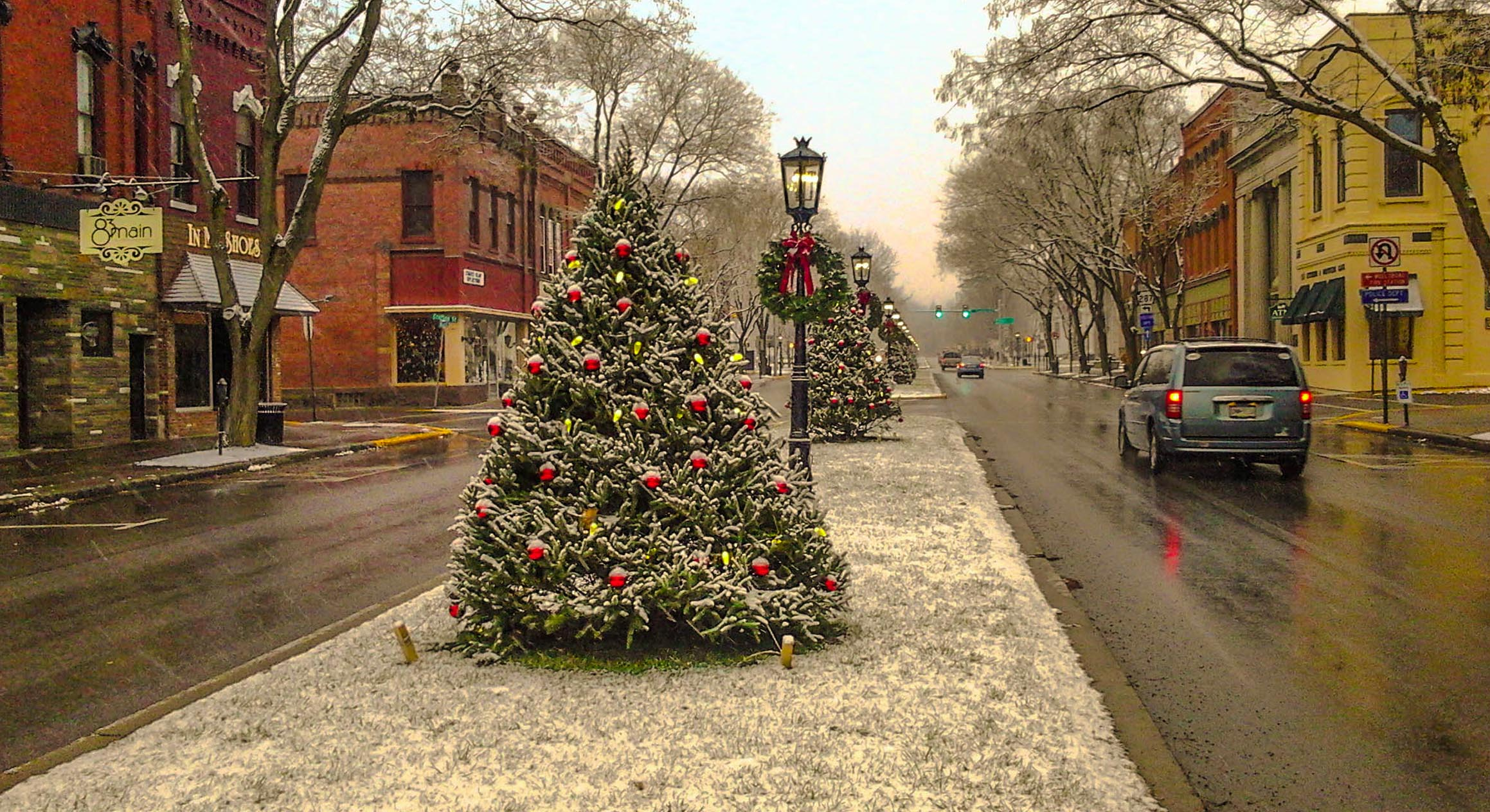 wellsboro-winter-2017.jpg