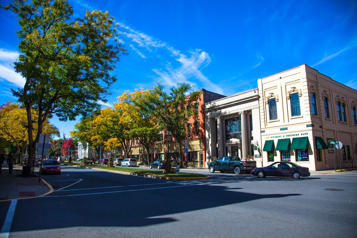 wellsboro-fall16.jpg