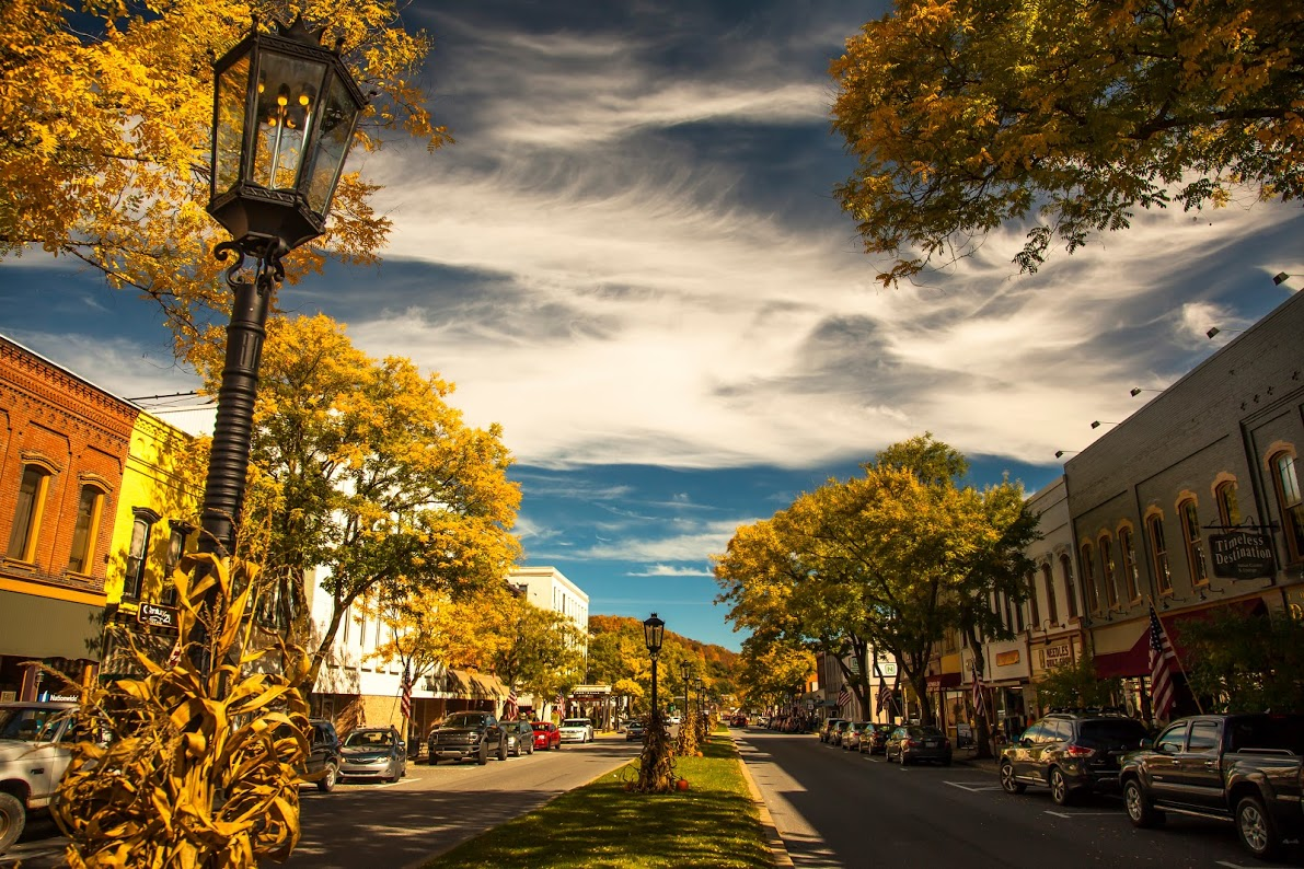 wellsboro-fall2.jpg