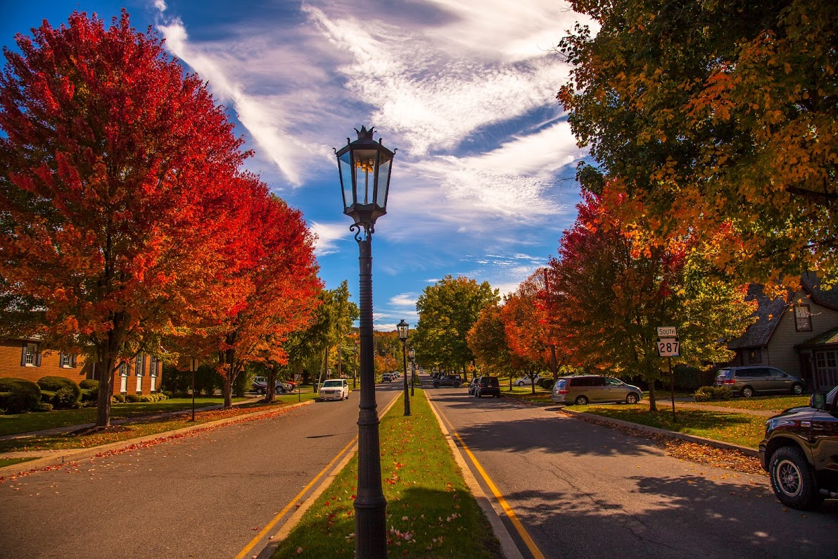 wellsboro-fall3.jpg