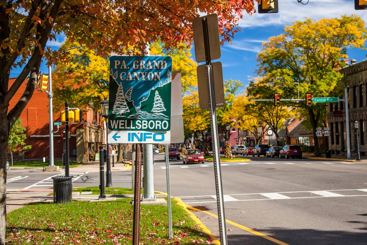 wellsboro-fall8.jpg