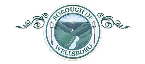 wellsboro-borough-pa-logo.png