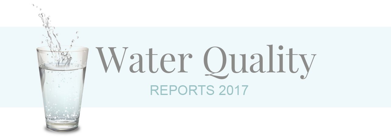 water-quality-reports-2017.jpg
